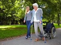 Die Pflegereform – Sie betrifft uns alle