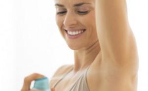 Deodorants – Antitranspirante: Was ist da eigentlich der Unterschied?