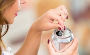 Energydrinks: Wieso man auf den Konsum verzichten sollte