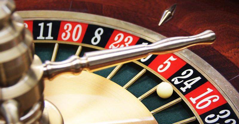 Psychologische Faktoren bei einer Spielsucht
