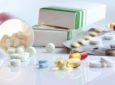 Pillen, Tropfen, Salben: 5 Fragen und Antworten zu Medikamenten