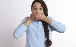 Ach du Schreck: Kann das Herz vor lauter Schock aufhören zu schlagen?