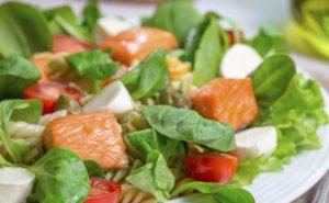 Einfach abnehmen: Mit diesen Tricks klappt die Ernährungsumstellung