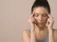Aus dem Tritt? Gleichgewichtsstörungen haben viele Ursachen